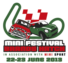 BH-Mini -Festival -Mini -sport -for -web